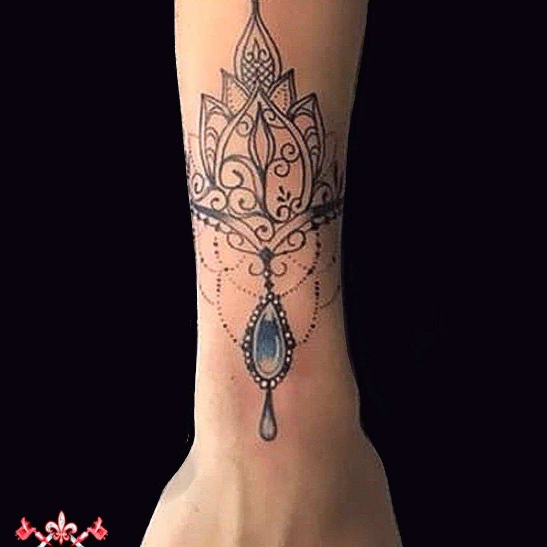 tatuajes de lagrimas